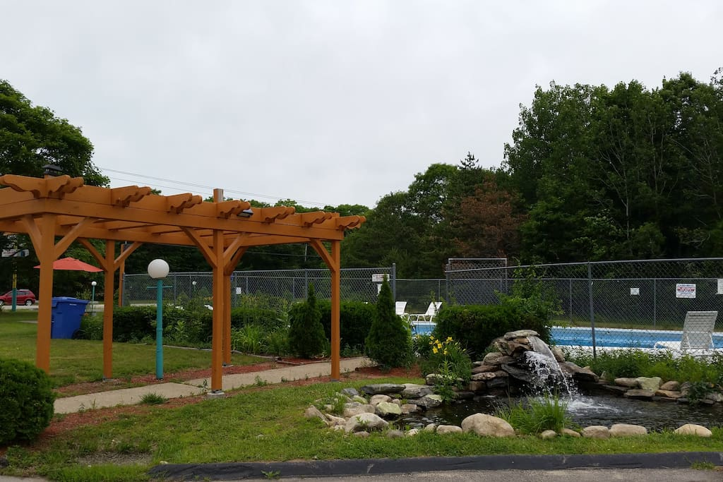 Bed And Breakfasts In Westerly Rhode Island