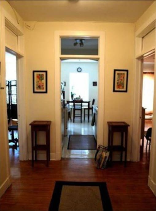 Historical Gem 1 Bedroom Apartment Apartments For Rent In Miami Beach Florida United States