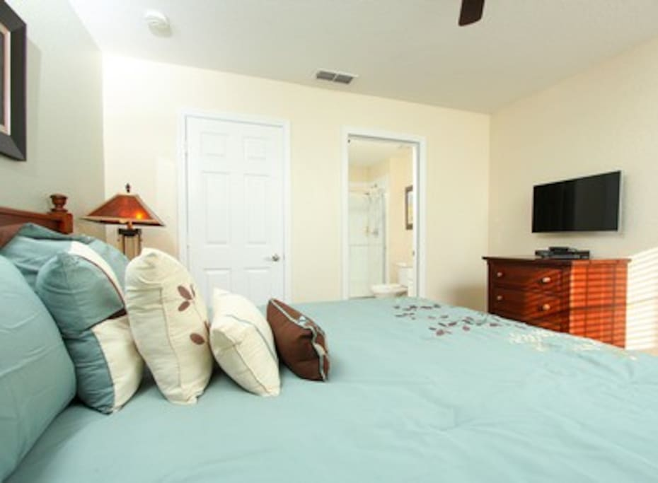 Sweet Home Vacation Disney Rentals Vacation Homes Florida Orlando Windsor Hill Resort.