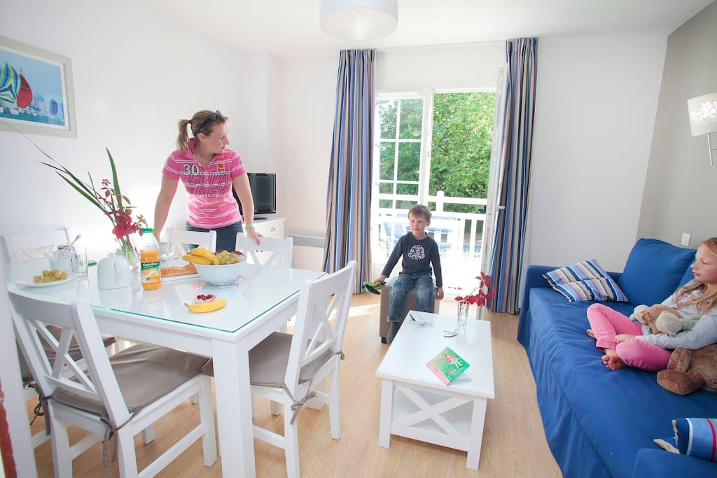 tmp2125_location-cabourg-resid