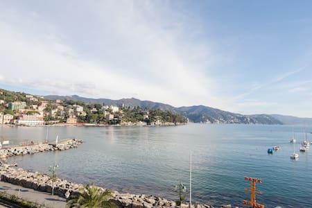 Da Franca sei al mare - Santa Margherita Ligure