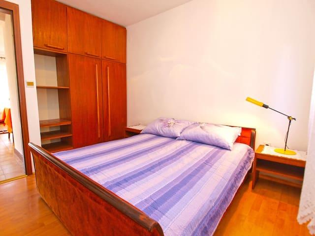 """940"" Apartment for 3 people - Medulin - Leilighet"