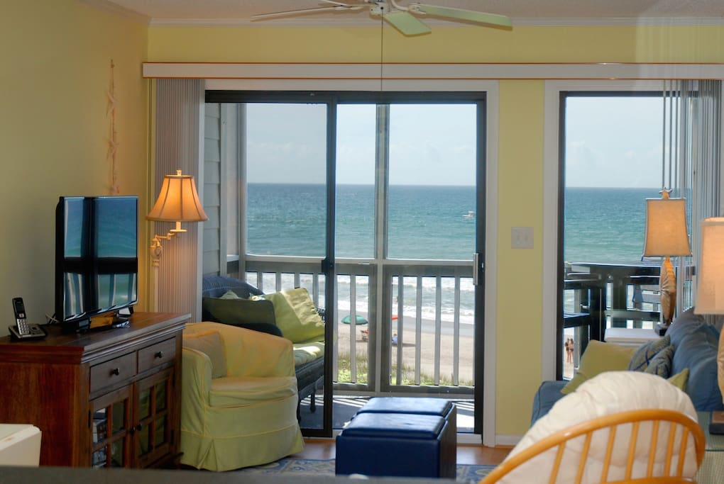 Rooms For Rent Atlantic Beach Nc