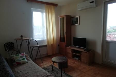 Apartmen Francuskinje