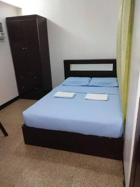 Deluxe Room (2 pax)