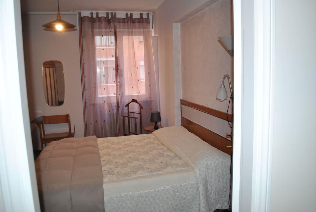 Casa sciurpi a tua disposizione appartements louer - Disposizione stanze in una casa ...
