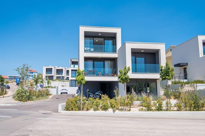 Apartman Mila Krk