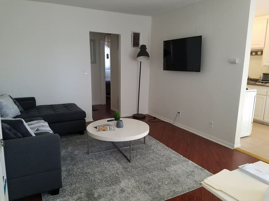 Bed And Breakfast Near Lax Airport