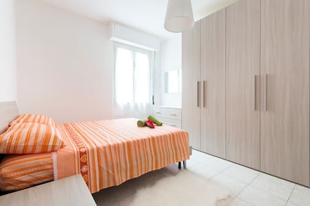 Nice holiday appartment Milan - 米兰 - 公寓