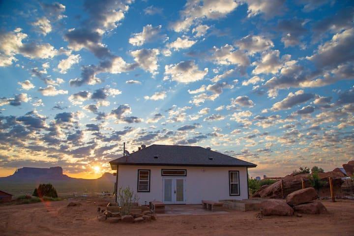 Dream Catcher Home