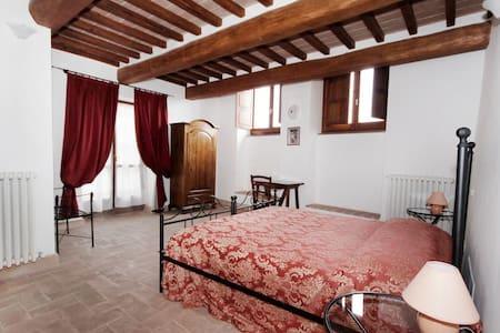 B&B Residenza Sant'Agnese in  Assisi