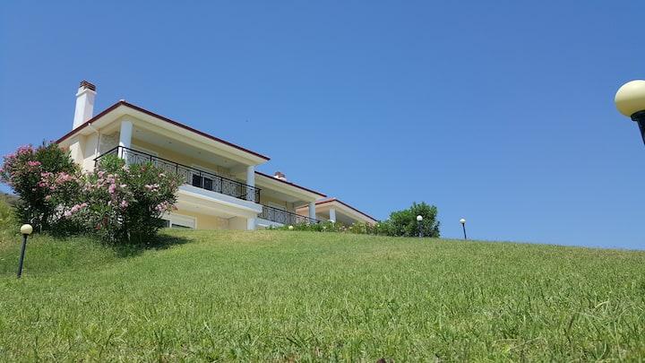 Villa Rodanthe 2