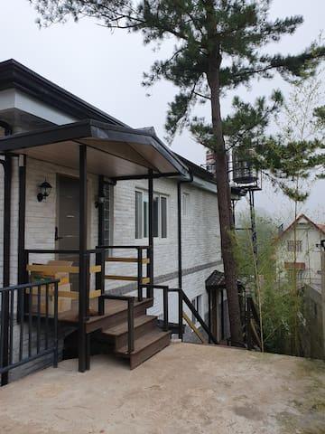Sunmi's Guest House_201