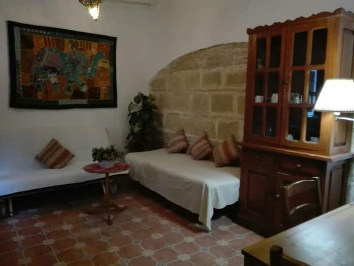 House El Patio Andaluz III