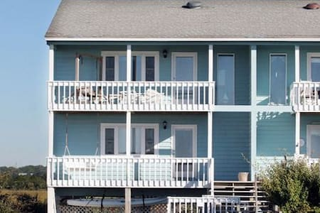 Aquamarine - Casa