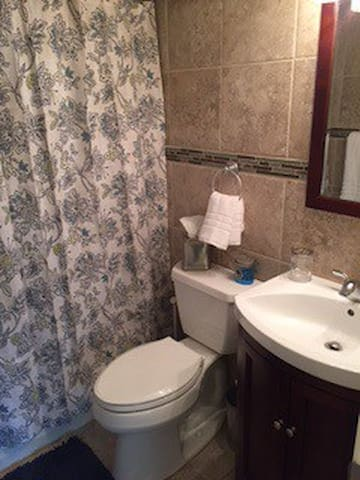 RNC Special! $1,000/Night! - North Olmsted - Apartment