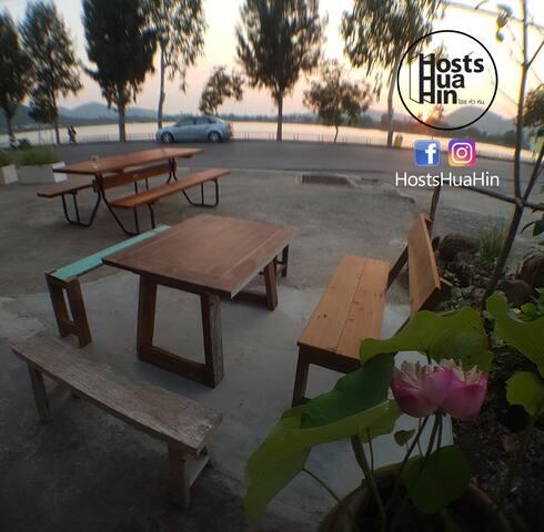 HostsHuaHin_Hin6