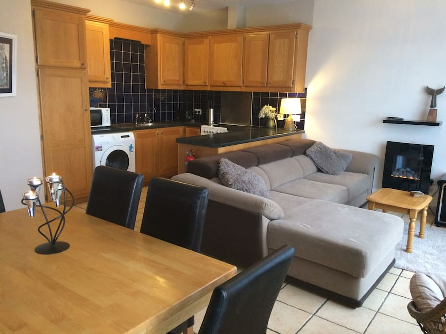Apartments For Rent In Ireland