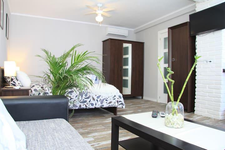 Apartamento 4 Milka Gandia Marchuquera