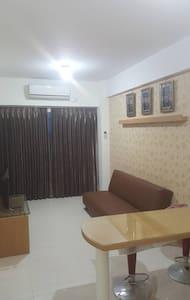 Cozy Apartment PBG 2905