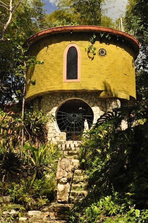 Mountambrin Villa\Gallery