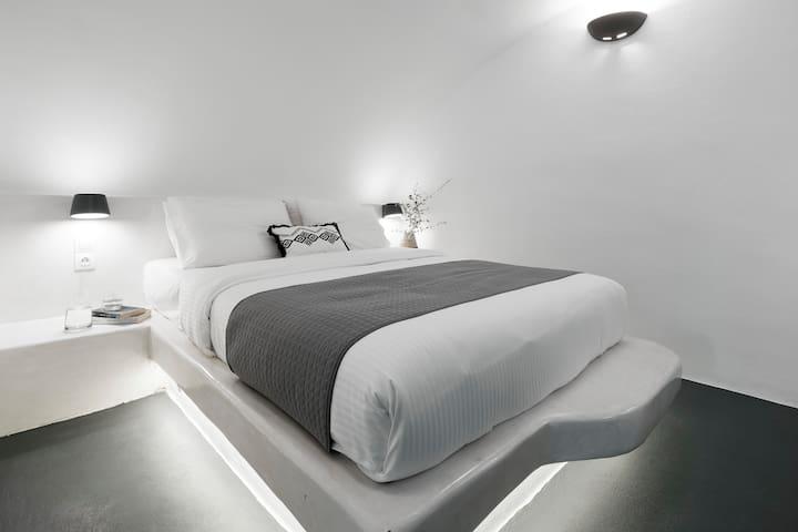 Deluxe Suite - Nano Suites