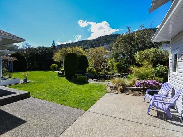 Artist's Retreat, Private, peaceful - Ladysmith - Hytte