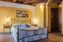 Il Nido Country House