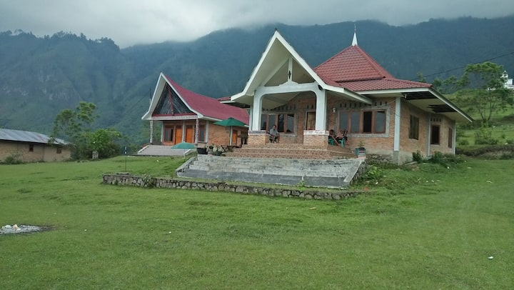 Beta Home Stay