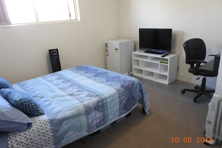 Fully furnished room in Castle Hill, NSW
