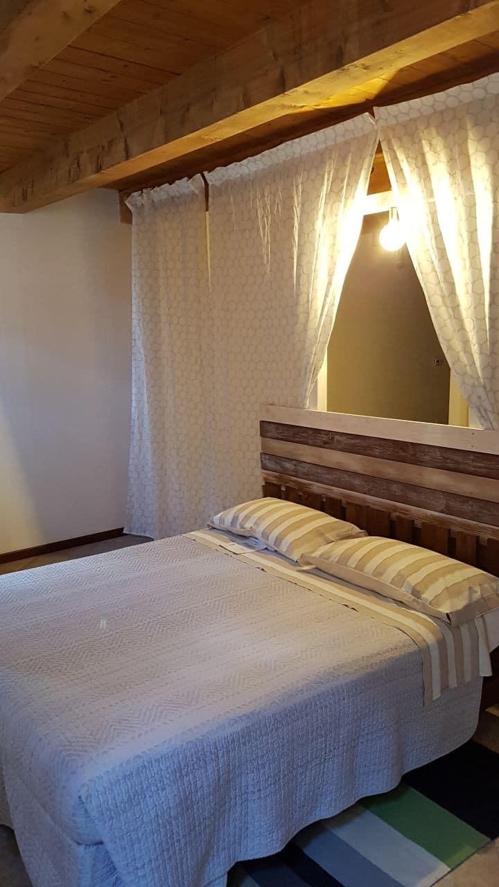 Guest House GARIBALDI int.4
