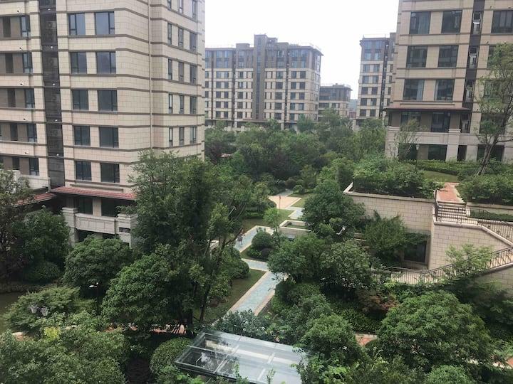 南京大学万达茂南京中医药大学仙林大学城 南京师范大学地铁2号线
