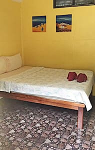 KOH CHANG ROOMS for RENT