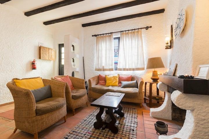 Casa Lamelas - Porto Covo