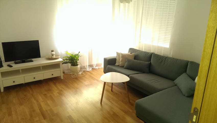 Sanda - Banja Luka - Wohnung