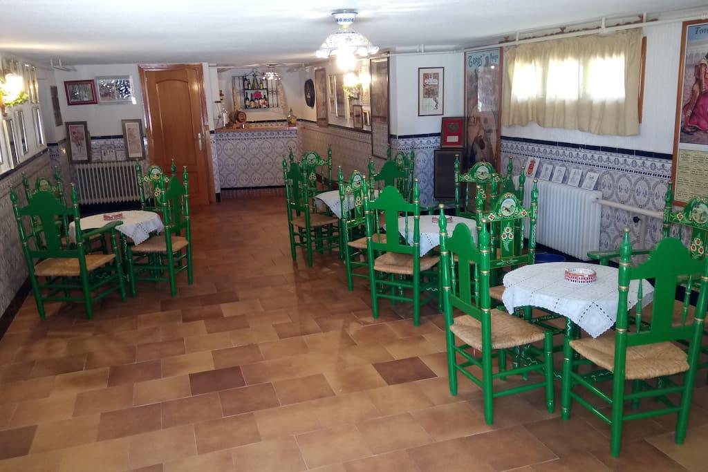 Villaroda en becerril de la sierra madrid casas en for Alquiler casa sierra madrid