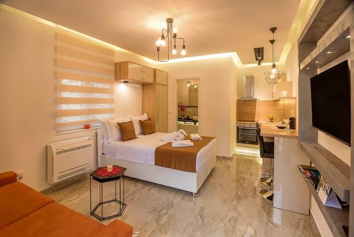 Apartman Vujicic I