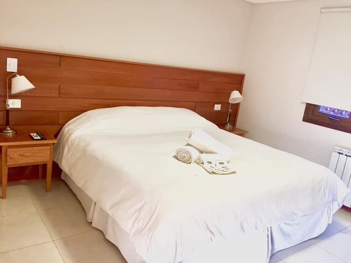 Andino Aparts (Apartamento para 2)