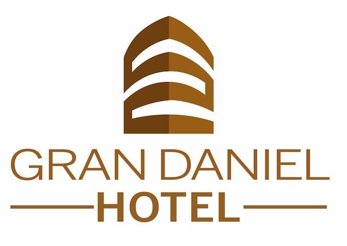 Hotel Gran Daniel