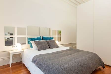 OPORTO DREAM SUITE II - Porto