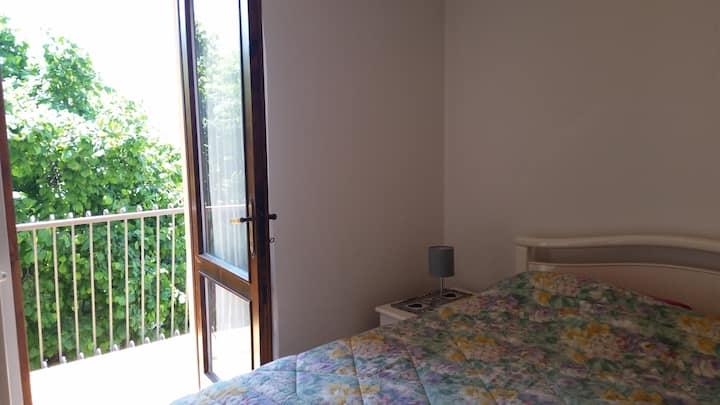 Appartamento bicamere sull'Altopiano di Asiago