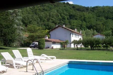 Al Colle 1 - Torreglia - Appartement