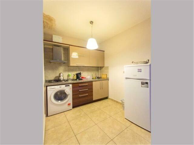 1 bedroom property in Bridgnorth and Ironbridge