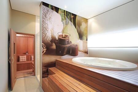 Alugo um quarto em São Caetano do Sul - São Caetano do Sul