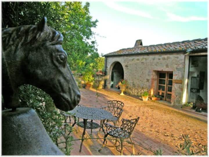 Country Guest House L'alloro
