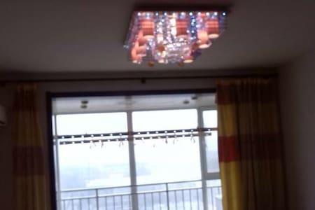西湖区房租出租干净整洁温馨舒适的房租 - Hangzhou