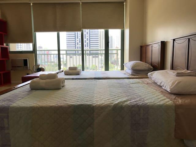 Best Deal for Mandaluyong/Ortigas Home