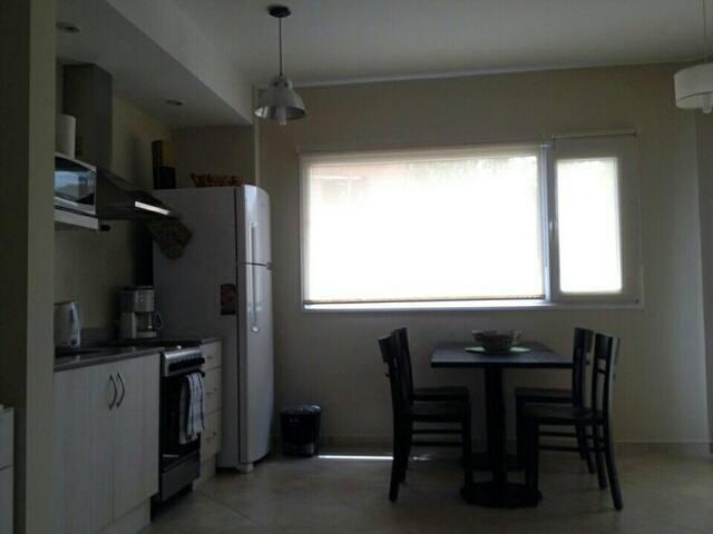 Practico y moderno departamento - Pinamar - Lägenhet