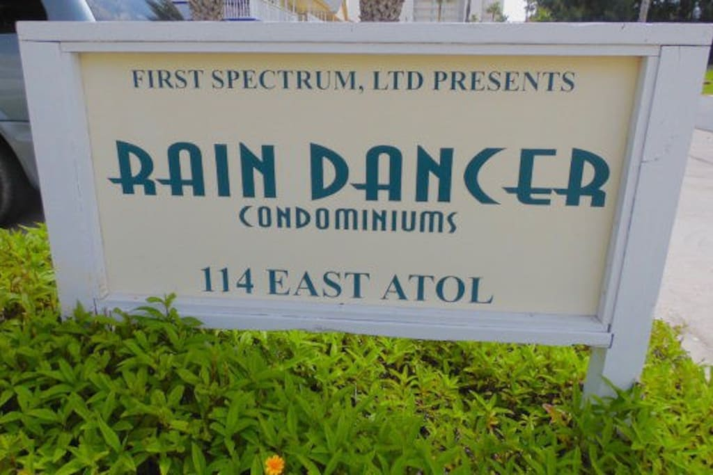 One of the most Quality Brands in SPI- the Dancer Properties are all great