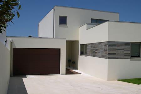 Campo e praia - Grijó - Σπίτι